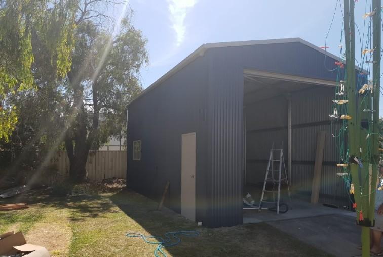 caravan storage shed 1 (1)
