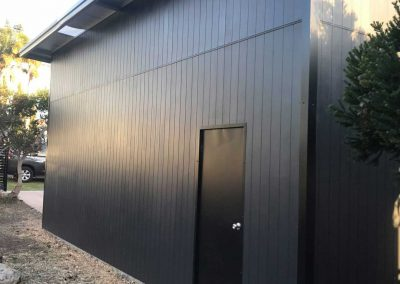 allaboutsheds-alternate-cladding-shed