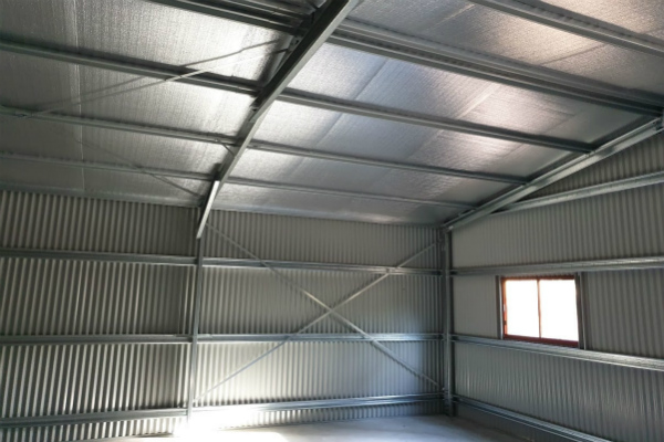 new sheds 3