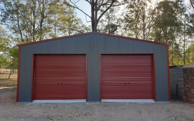 New Shed Ideas: 2019 Shed Pictures