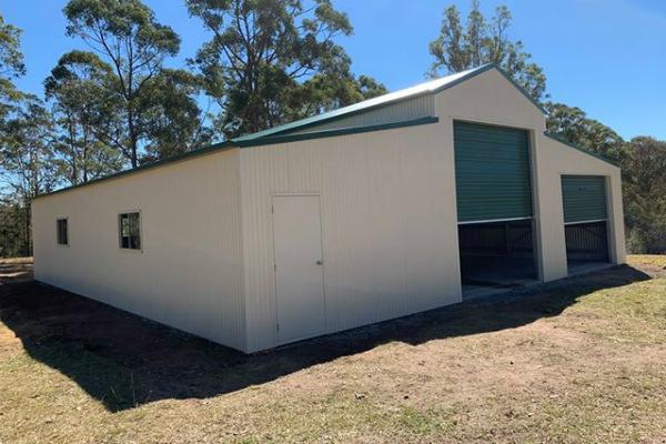 farm shed 2