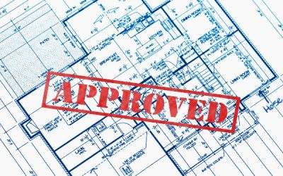 Council Approval for Sheds